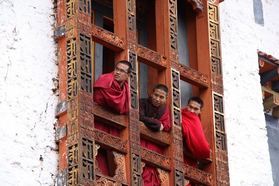 015-bhutan
