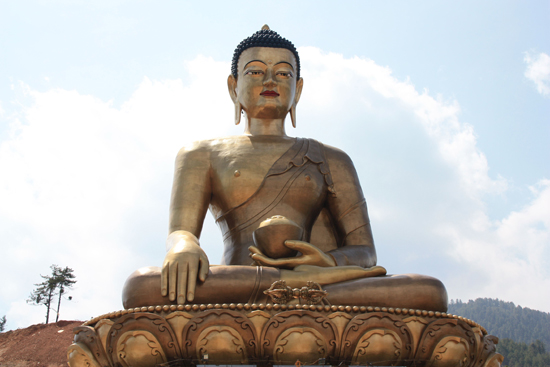 045-bhutan