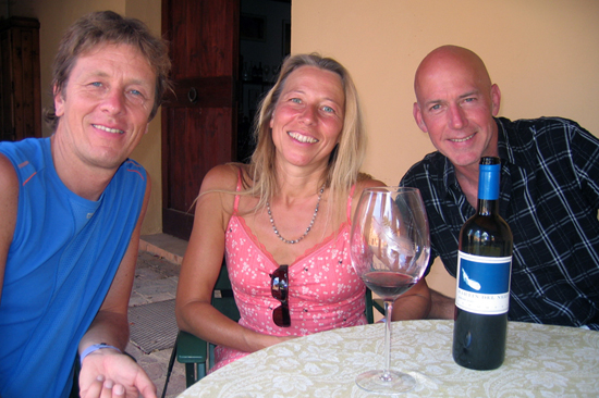 320 tour-day-off-in-tuscany,-20