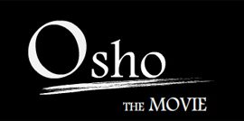 Osho The Movie