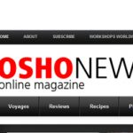 osho news new design