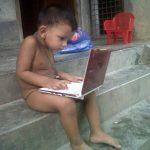 Computer Kid