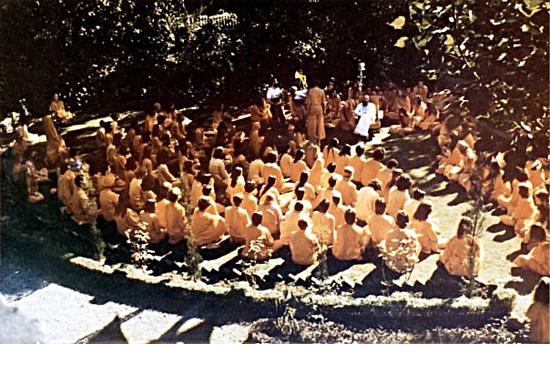 010 meditation-with-osho-puna-1