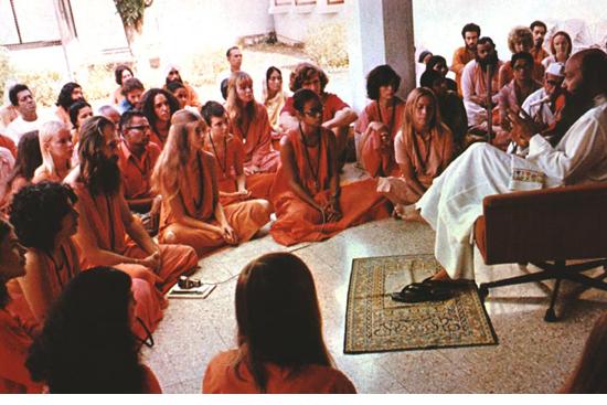 020 darshan Puna 1
