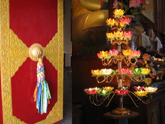 06 Gyuto Monastery