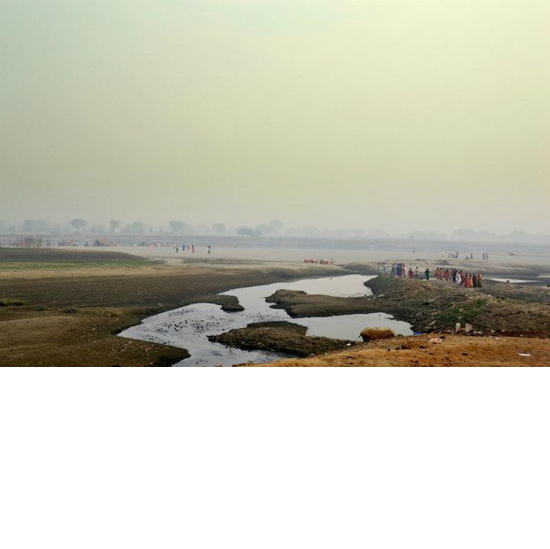 020 maya river in morning