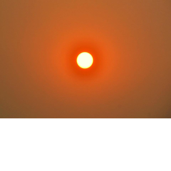 120 maya sun