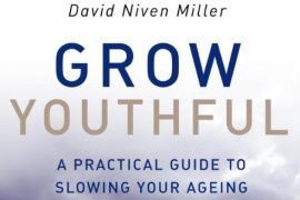Grow Youthful by Grahi