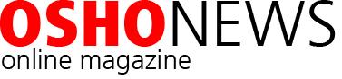 Osho News