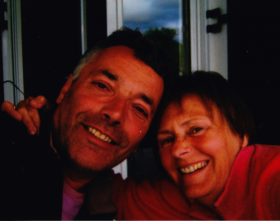 050 Diana and Chetan 4