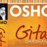 Gita Darshan Part