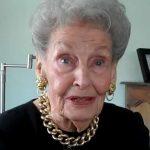 Ruth Coban