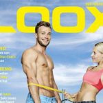 LOOX Cover