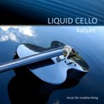 Liquid Cello