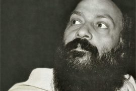 Osho Cup of Tea 25