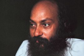 Osho Cup of Tea