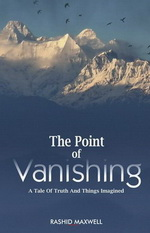 Point of Vanishing