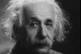 Einstein Feat.