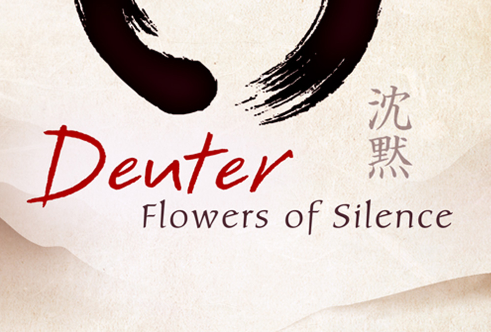designer fashion popular brand quality products Flowers of Silence by Deuter | Osho News