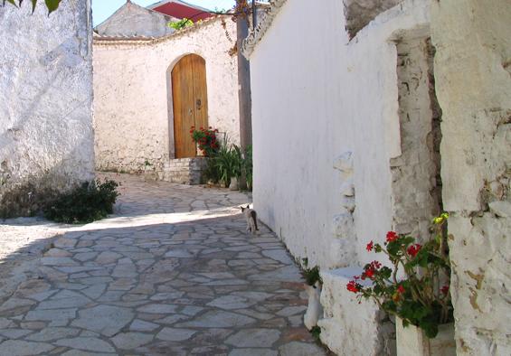 070 Sumano Corfu