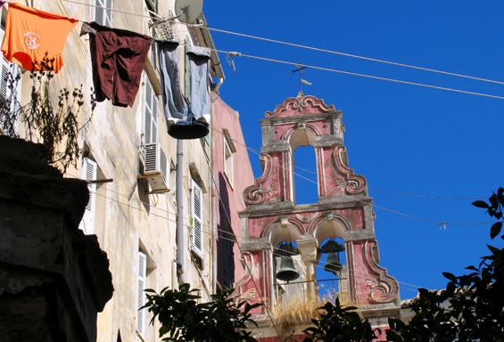 085 Sumano Corfu