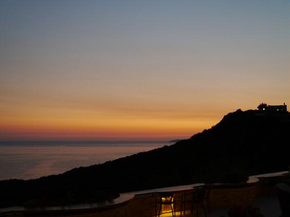115 Sumano Corfu