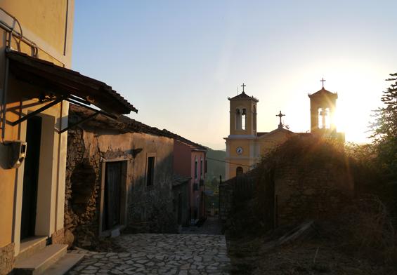 118 Sumano Corfu