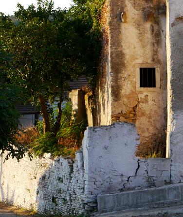 120 Sumano Corfu