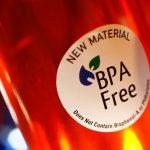 BPA-free New Material