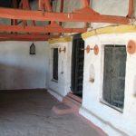 Osho's Birthplace in Kuchwada