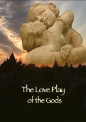 the love play of the gods