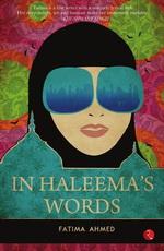 Book cover TN