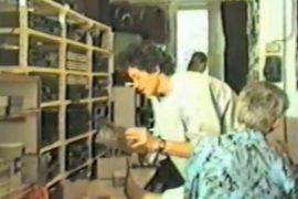 Mahendra 1988