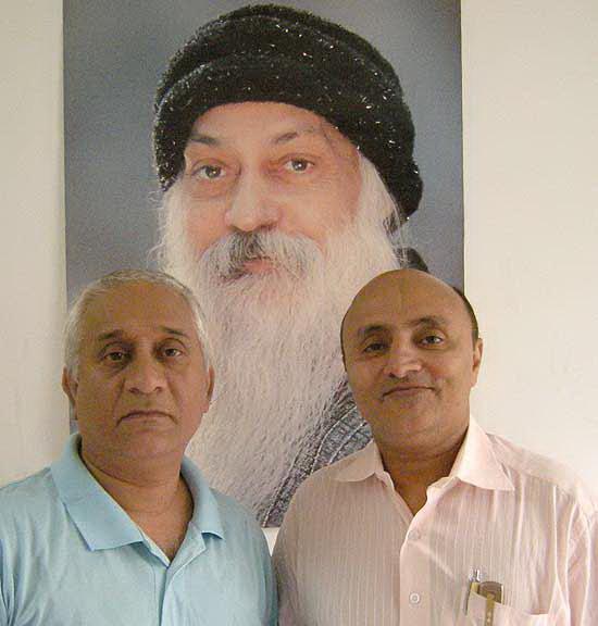 yogesh_thakkar_20121015_1
