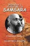 Bodhenas Samsara