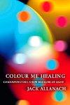 Colour Me Healing