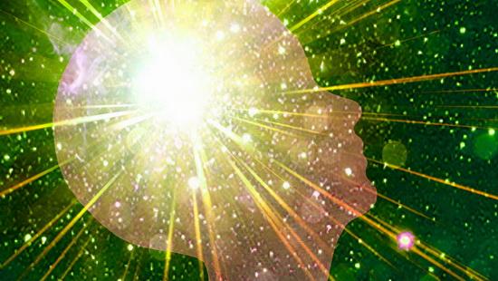 Consciousness Soul