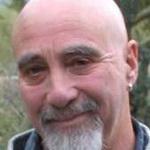 Dr. Stuart Hameroff