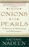 From Onions to Pearls