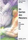 Im Garten des Meisters