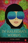 In Haleema's Words