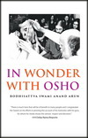 In wonder with Osho