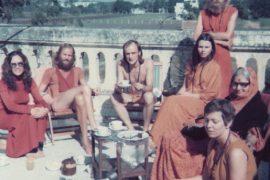 India, 1974