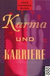 Karma und Karriere