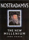 Nostradamus The New Millenium