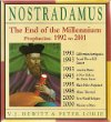 Nostradamus the End of the Millenium