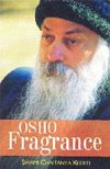 Osho Fragrance