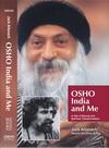 Osho India and Me