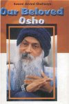 Our Beloved Osho