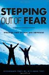Stepping Out of Fear